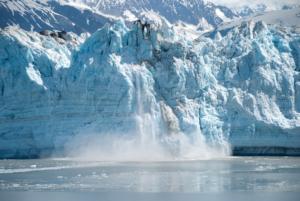 就職氷河期世代のイメージ