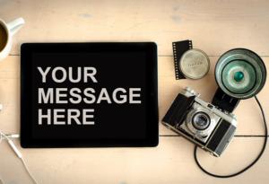 若者へのメッセージ