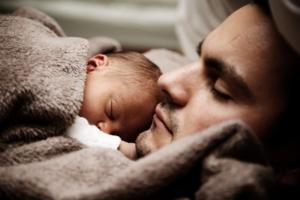 男性の育休・産休